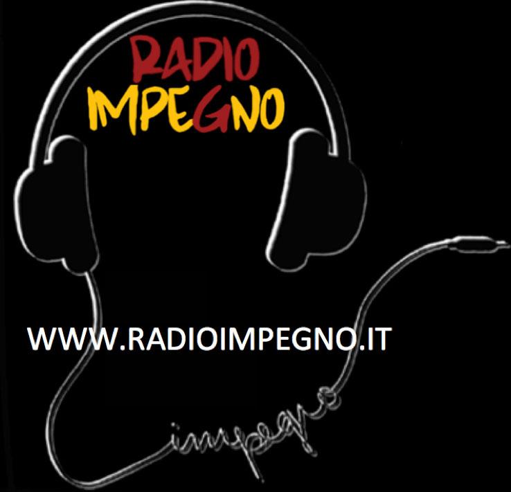 RADIO-IMPEGNO